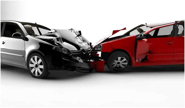 Vehicle Failure & Accidents